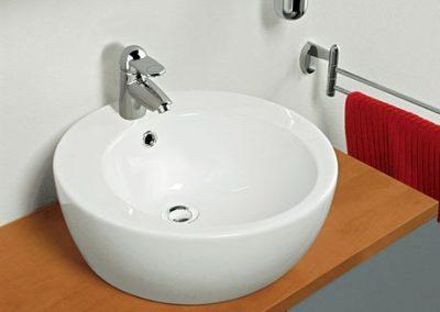 ako vybrat umyvadlo 14