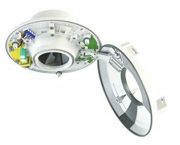 kupelnovy ventilator ZCV2 2