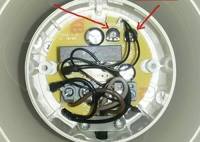 kupelnovy ventilator Zehnder silent 01