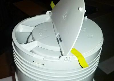 kupelnovy ventilator Zehnder silent 02