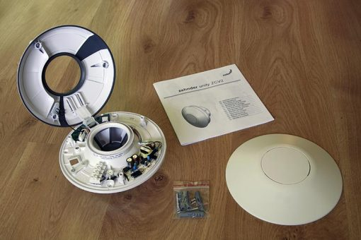 ventilator zehnder zcv2 100 mm 02
