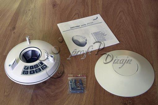 ventilator zehnder zcv2 100 mm 03