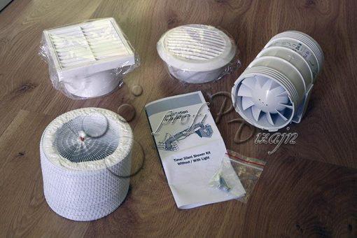 ventilator zehnder zsr100 mm 01