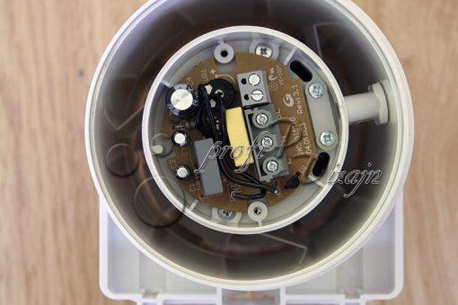 ventilator zehnder zsr100 mm 02