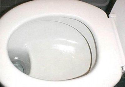 wc oplach 5
