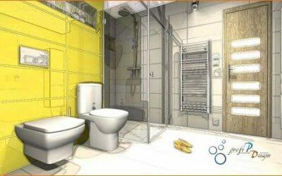 Vyberáme WC. Kombi alebo závesné?