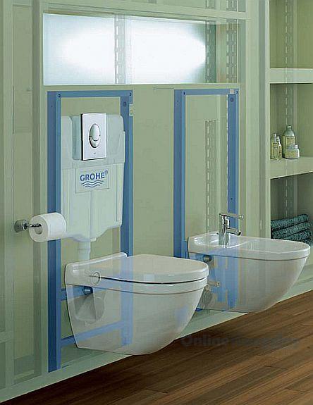 podomietkovy modul pre wc 2