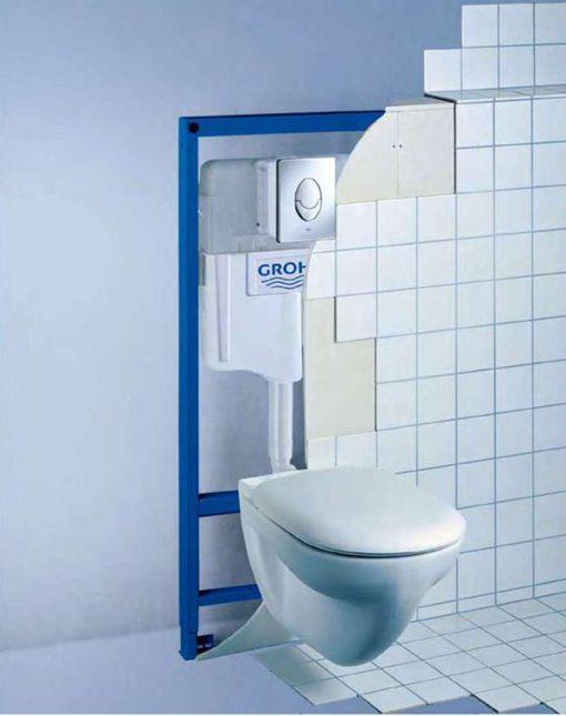 podomietkovy modul pre wc 3