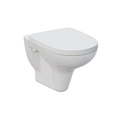 wc cersanit arteco