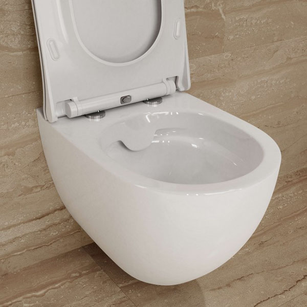 wc urban harmony 2