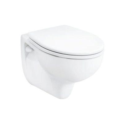 zavesne wc kolo rekord