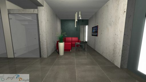 profidizajn navrh interieru 5